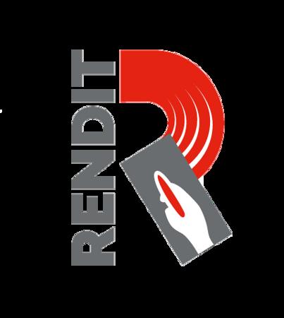 "Picture of Rendit I Bar Profile  Scraper 48"""