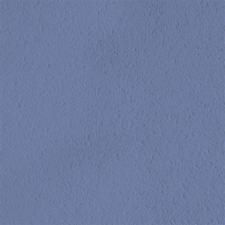 Picture of Chaux GM 25Kg Blue Azur - 335
