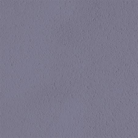Picture of Chaux GM 25Kg Blue Gris - 330