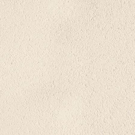 Picture of Rheajet 30Kg Blanc Casse - 937