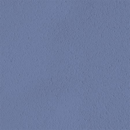 Picture of Rheajet 30Kg Blue Azur - 335