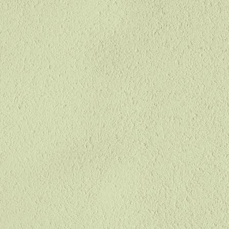 Picture of Rheajet 30Kg Vert Clair - 1042