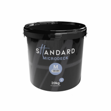 Picture of Topciment Sttandard Microdeck M 20kg