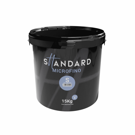 Picture of Topciment Sttandard Microfino S 15kg