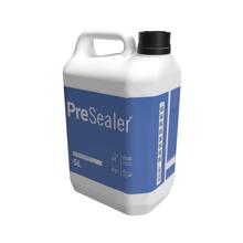 Picture of Topciment Presealer 5l