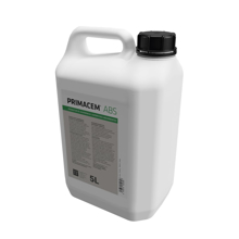 Picture of Topciment Primacem ABS 5l