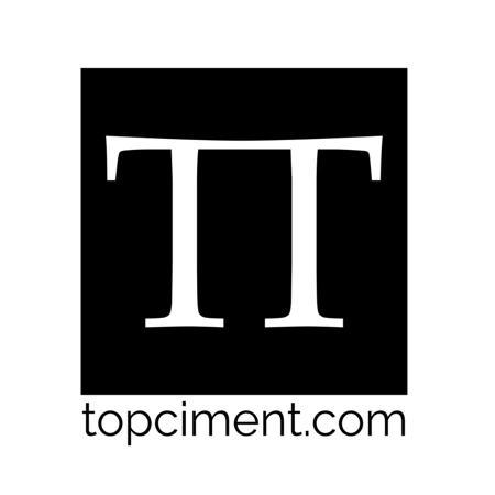 Picture of Topciment Topsealer Matt 5kg