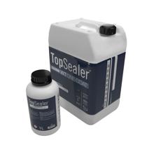 Picture of Topciment Topsealer Hardner 1kg
